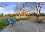 1224 King Dr - Photo 32
