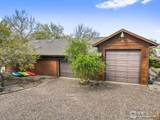 1224 King Dr - Photo 39