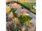 1224 King Dr - Photo 4