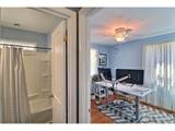 2418 14th Ave - Photo 20