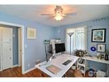 2418 14th Ave - Photo 22