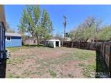 2418 14th Ave - Photo 30