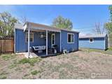2418 14th Ave - Photo 31