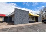 1528 Lincoln Ave - Photo 1