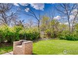 1049 Montview Rd - Photo 29