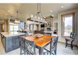 7005 Clearwater Dr - Photo 12