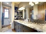 7005 Clearwater Dr - Photo 18