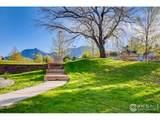 2823 Springdale Ln - Photo 21