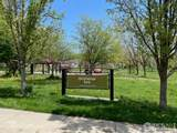 4937 Noble Park Pl - Photo 37