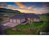 4629 Sedona Hills Dr - Photo 1