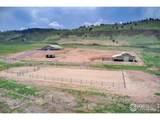 4629 Sedona Hills Dr - Photo 38