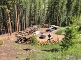 456 Blackfoot Rd - Photo 14