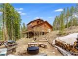 456 Blackfoot Rd - Photo 15
