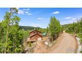 456 Blackfoot Rd - Photo 33