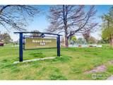 3687 Iris Ave - Photo 26