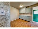 1041 103rd Ave - Photo 10