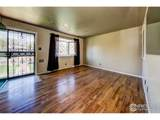 1041 103rd Ave - Photo 5