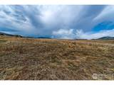 375 Reservoir Dr - Photo 2