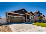 5175 Clarence Dr - Photo 1