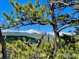 49000 Peak To Peak Hwy - Photo 1