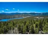 1451 Ridge Rd - Photo 1