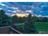 770 Panorama Ct - Photo 36