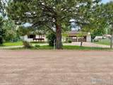 22221 County Road 33.5 - Photo 2