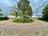 22221 County Road 33.5 - Photo 3