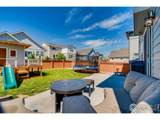 563 173rd Ave - Photo 26