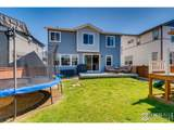 563 173rd Ave - Photo 27