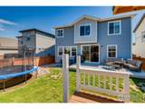563 173rd Ave - Photo 28