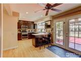2300 118th Ave - Photo 10