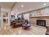 2300 118th Ave - Photo 11