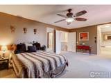 2300 118th Ave - Photo 14