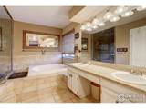 2300 118th Ave - Photo 15