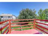 2300 118th Ave - Photo 17