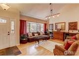 2300 118th Ave - Photo 4
