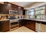 2300 118th Ave - Photo 8