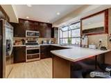 2300 118th Ave - Photo 9