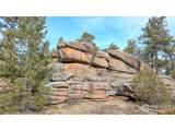1850 Cap Rock Rd - Photo 5