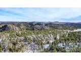 1850 Cap Rock Rd - Photo 9