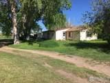 11664 County Road 7 - Photo 1