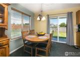 3107 Swan Point Dr - Photo 12