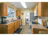 3107 Swan Point Dr - Photo 13
