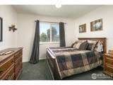3107 Swan Point Dr - Photo 20