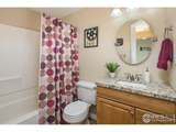 3107 Swan Point Dr - Photo 26