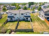 3107 Swan Point Dr - Photo 27