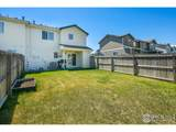 3107 Swan Point Dr - Photo 30
