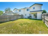 3107 Swan Point Dr - Photo 31
