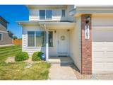 3107 Swan Point Dr - Photo 8